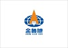 China Shandong Geological & Mineral Equipment Ltd. Corp. logo