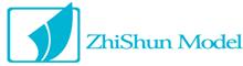 China ZHONGSHANSHI ZHISHUN PATTERN DIE Co.,LTD. logo