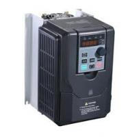 Quality 220V AC Motor Driver Single Phase Speed Controller for Clean Room Fan for sale