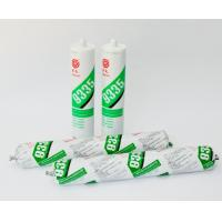 Buy cheap Multi Purpose Industrial Adhesive Glue , Neutral Cure Silicone Sealant from wholesalers