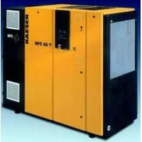 Quality Simple PLC, PID adjustment Super-silent running high torque Frequency Control Drives for sale