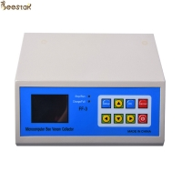 Quality Bee Hive Equipment Electronic Bee Venom Collector Device For Bee Venom Colleting for sale