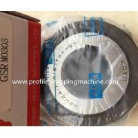 Quality 22UZ411 7187T2 X -EX bearing Eccentric in stock for sale