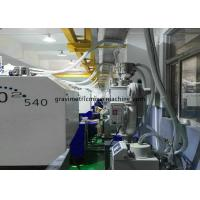 Powder Hopper Vacuum Auto Loader With Low Noise And Long Service Time