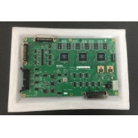 Quality Konica R1 Minilab Spare Part Head Buf Board 2710H1010 used for sale