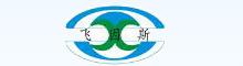 Shenzhen Yanhua Faith Technology Co., Ltd.