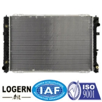 Buy cheap Ford Escape Tribute 6cyl'01-06 at Dpi 2307 MAZDA Car Radiator Ma-050 from wholesalers