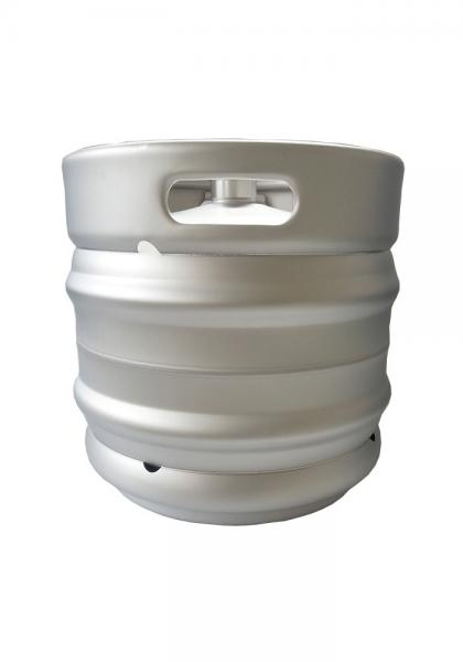 Buy European 30l Beer Keg With Micro Matic Spear at wholesale prices