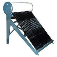 Quality Non-Pressurized Solar Water Heater (58*1800/47*1500) for sale