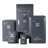 Quality high - efficiency stable AC Variable Frequency Drive for Petrochemical industry for sale
