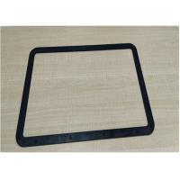 Quality Lightweight Home Appliance Mold PC / ABS Plastic Display Frames OEM Available for sale