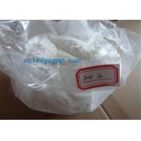 Buy cheap Primoteston CAS 315-37-7 Testosterone Enanthate Powder For Asthma from wholesalers