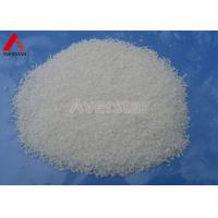 Quality Odorless Oil Mite Control Products Tetradifon 95% TC / 8% EC Insecticide Acaricide for sale