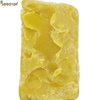 Quality Medicine / Cosmetics Pure Natural Beeswax Bulk organic beeswax pellets for sale