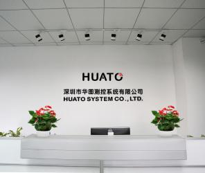 Huato Electric Co., Ltd.