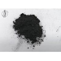 Quality 200 Mesh Wood Based Activated Carbon Powder Good Adsorption Performance for sale