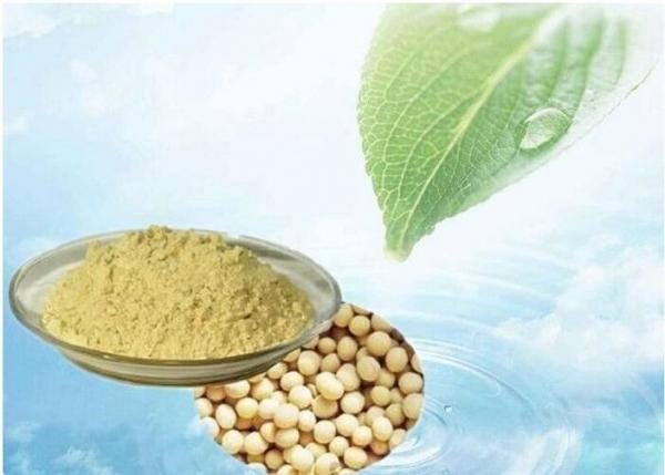 Buy PS Brain Health Natural Plant Extract Phosphatidylserine With None Solvent Residue 20 - 70 % at wholesale prices
