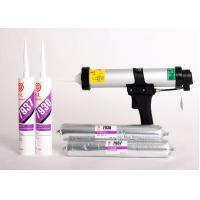 Buy cheap MS7930 Industrial Adhesive Glue , white / Black / Grey MS sealant for automotive from wholesalers