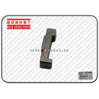 Buy cheap ISUZU Reverse And Fifth Synchronizer Insert  8981904180 8-98190418-0 9332636130 9-33263613-0 from wholesalers