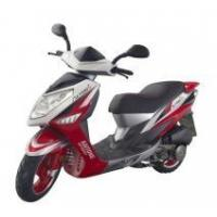 Quality Motor Scooters/Scooters/125cc Scooters for sale