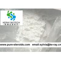 Quality White Crystal Powder Norethindrone Acetate CAS 51-98-9 for Female Health Care Steroids Norethindrone Ace for sale