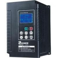 Quality AC Variable Frequency Inverter Drives VFD for Screw Feeder 400V for sale