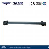 Buy cheap Original Baggage Carrier Luggage Roof Rack Holder Rail Crossbar for 2011 Jeep Compass from wholesalers