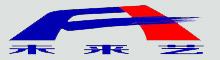 Haining Bo Run New Decorative Material Co., Ltd