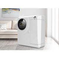 Buy cheap Room Scent Fragrance Diffuser Machine , Automatic Aroma Air Freshener For 300m³ from wholesalers