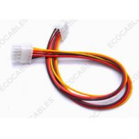 Quality Custom Power Extension Cables For CPU ATX8P Female To Female PC Cables for sale