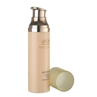 Quality 100ml 3.38oz Airless Cosmetic Packaging for sale