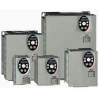 Quality 0.75 - 630KW / 380V standard RS485 interface Plastic machinery AC Variable Frequency Drive for sale