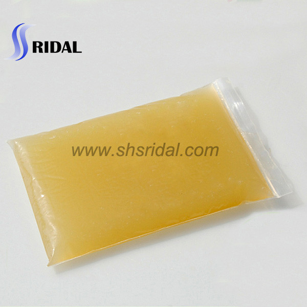 Buy Animal Jelly Glue For Book Binding at wholesale prices