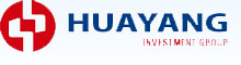 Jiangsu Huayang Electric Co., Ltd.