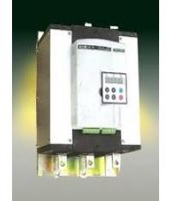 Quality High-torque digital Dynamic fault memory AC Motor Soft Starter / 230V / 400V / 660V power for sale