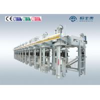 Buy cheap Articulated Lift Magnetic Lifting Equipment Metallurgy Workshop 25T - 160T from wholesalers