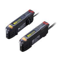 Quality Keyence Fiber Optic Sensors Fiber Unit FU Series FU-10 FU-21X FU-40S for sale
