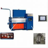 Quality copper  wire drawing machines for sale