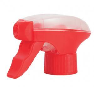 Quality 28/400 All Plastic Trigger Sprayer for sale