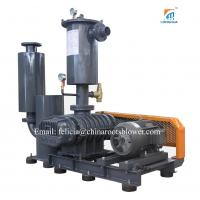 Quality biogas conveying blower/ gas blower for sale