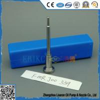 Buy cheap ERIKC F 00R J00 399 common rail injector valve F ooR J00 399 fuel injection pump from wholesalers