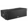 Buy cheap 2*12 inch por line array speaker system LAV12 from wholesalers