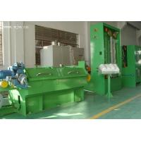 Quality intermediate wire drawing machine for sale