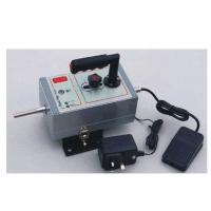 Quality children toy safety tester,EN71 sharp edge tester, sharp edge test machine for sale