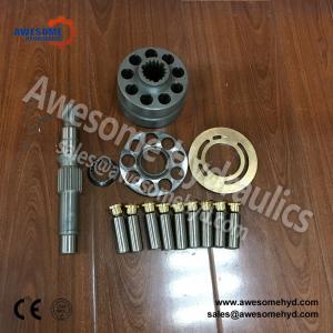 Buy cheap MFE19 TA1919 Eaton Hydraulic Motor Parts , Eaton Piston Pump Parts High Performance from wholesalers