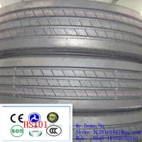 China China tire factory top quality and cheap price all steel radial tires TBR 11R22.5 12R22.5 on sale