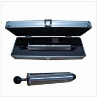 Quality 0.7J impact test hammer,machanical impact test,spring hammer test for sale