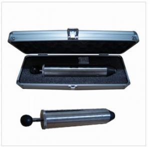 Quality Adjustable spring hammer,universal spring impact hammer,test hammer,impact hammer for sale