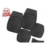 Quality Rubber Foot Pad Grade PCC Calcium Carbonate Powder SGS Certified for sale