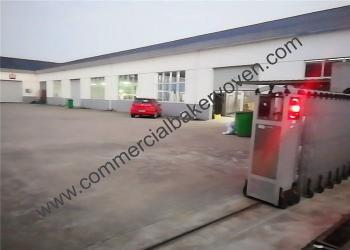 Wuxi New Sanko Equipment Manufacturer Co.,LTD